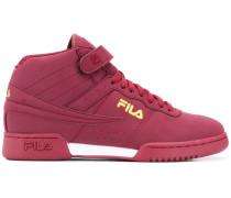 'F-13' High-Top-Sneakers