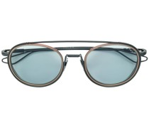 'System' Sonnenbrille