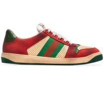 'Virtus' Sneakers im Distressed-Sneakers