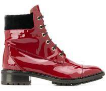 Stivaletto biker boots