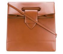 American shopping bag