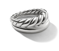 'Pure Form' Ring