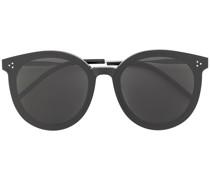 'Jackhi' Sonnenbrille