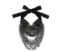 Mehrlagige Halskette - Unavailable