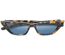 'Molly' Sonnenbrille