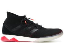 Predator tango 18.1 sneakers