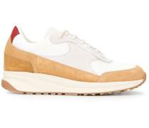 'Article' Sneakers