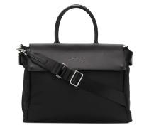 'K/Ikon' Handtasche mit Einsätzen