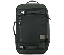 'Sierra Superiority 3 Way' Rucksack