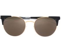 'Lulu Decades' Sonnenbrille