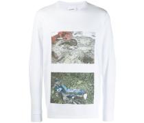 'Brundls' Sweatshirt