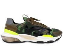 Garavani 'Bounce' Sneakers