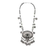 Marrakech necklace