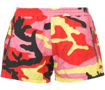 'Brave' Shorts