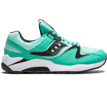 'S70077-30' Sneakers