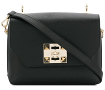Sally shoulder bag