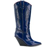 'D-West' Cowboy-Stiefel