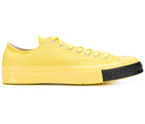 x Undercover low-top trainers