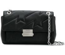'Ziggy' Handtasche