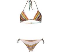 'Aztec' Bikini