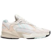 Klobige 'Yung 1' Sneakers