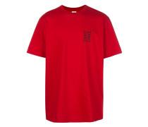 'Dead Prez' T-Shirt