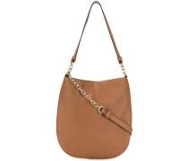 Binca Hobo bag