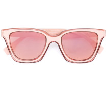 'Be You' Sonnenbrille
