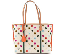 'Perry' Handtasche