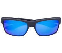 'Twoface' Sonnenbrille