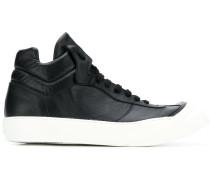 'Wulki' High-Top-Sneakers