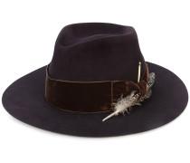 Bossa Nova hat