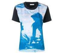 'Californian Lovers' T-Shirt