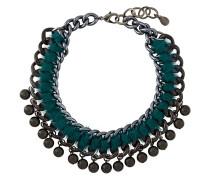 P.A.R.O.S.H. Verzierte Halskette