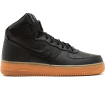 'Air Force 1 Hi SE' High-Top-Sneakers
