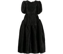 'Katrine' Kleid