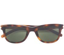 'Bold 51' Sonnenbrille