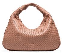'Vaneta' Hobo-Tasche