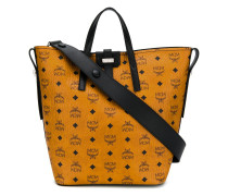 'Gunta' Handtasche