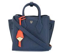 Mini 'Neo Milla Park Avenue' Handtasche