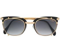 '9077' Sonnenbrille