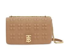 Mittelgroße 'Lola' Handtasche