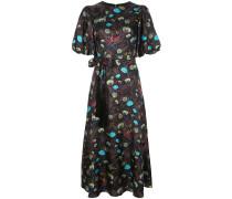 'Rominit' Kleid
