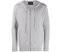 Devonsroad sweater
