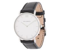 'Sailor' Armbanduhr