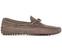 'Gommino' Loafer