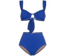 'Bridget' Bikini