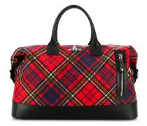Reisetasche mit Logo