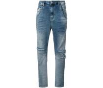 'Fayza' JoggJeans
