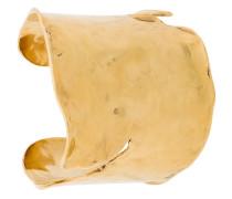 'Pompei' Armspange